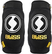Image of Bliss Protection Basic Elbow Pad