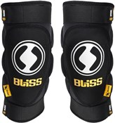 Image of Bliss Protection Basic Knee Pad