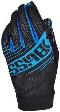 Image of Bliss Protection Minimalist Long Finger Glove