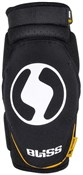 Image of Bliss Protection Team Elbow Pad