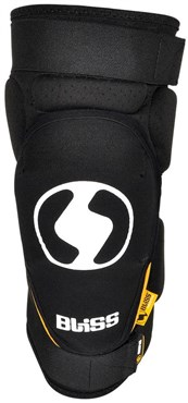 Image of Bliss Protection Team Knee Pad