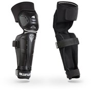 Image of Bluegrass Big Horn Junior Knee/Shin Guards / Pads