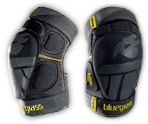 Image of Bluegrass Bobcat Knee Pad