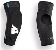 Image of Bluegrass Crossbill Elbow Guards / Pads