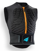 Image of Bluegrass Grizzly Protective Vest