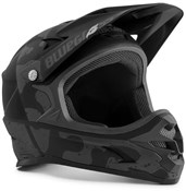 Image of Bluegrass Intox Full Face Helmet 2017