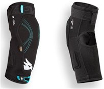 Image of Bluegrass Wapiti Elbow D3O Guards / Pads