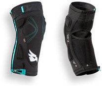 Image of Bluegrass Wapiti Knee D3O Guards / Pads