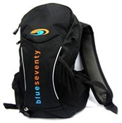 Image of Blueseventy Brick Bag 2015