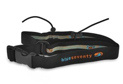 Image of Blueseventy Race Belt 2015