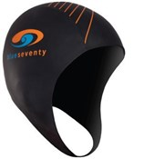 Image of Blueseventy Swim Cap 2015