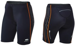 Image of Blueseventy TX2000 Womens Tri Short