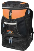 Image of Blueseventy Transition Bag