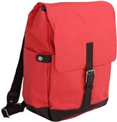 Image of Bobbin Backpack