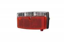 Image of Bobbin Carrier Fitting Rear Light