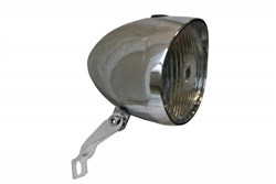 Image of Bobbin Retro Front Light