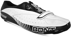 Image of Bont Blitz Road Cycling Shoes