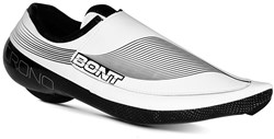 Image of Bont Crono Carbon Specialty Time Trial Cycling Shoe