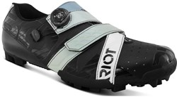Image of Bont Riot MTB+ (Boa) Cycling Shoe