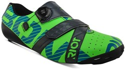 Image of Bont Riot Road+ Cycling Shoe