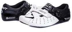 Image of Bont Riot Road Cycling Shoes