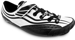 Image of Bont Track Cycling Shoes