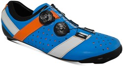 Image of Bont Vaypor+ Road Cycling Shoe