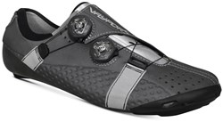 Image of Bont Vaypor S Road Cycling Shoe