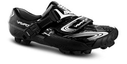 Image of Bont Vaypor XC MTB Cycling Shoes
