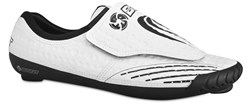 Image of Bont Zero Plus Road Cycling Shoes