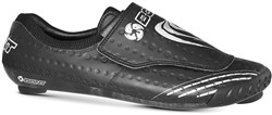 Image of Bont Zero+ Specialty Cycling Shoe