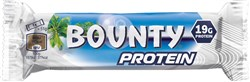 Image of Bounty Protein Bar - Box of 18