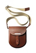 Image of Brooks B1 Satchel Shoulder Bag