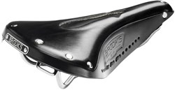 Image of Brooks B17 Imperial Saddle