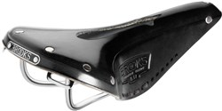 Image of Brooks B17 Narrow Imperial Saddle