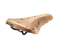 Image of Brooks B17-S Select Ladies Saddle