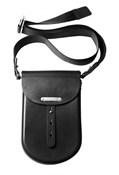 Image of Brooks B2 Satchel Shoulder Bag