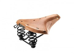 Image of Brooks B67-S Select Ladies Saddle