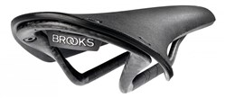 Image of Brooks C13 Cambium Saddle