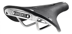Image of Brooks C19 Cambium Carved Saddle