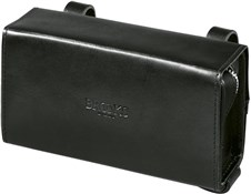 Image of Brooks D Shaped Tool / Saddle Bag