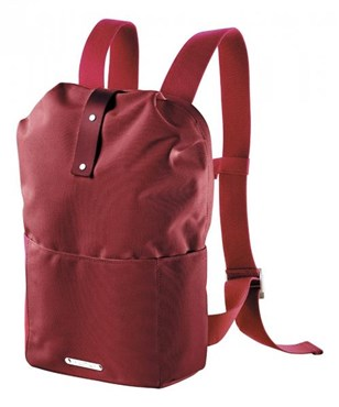 Image of Brooks Dalston Backpack