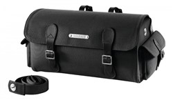 Image of Brooks Glenbrook Saddle Holdall Bag