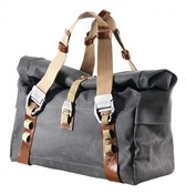 Image of Brooks Hampstead Holdall Bag