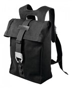 Image of Brooks Islington Rucksack