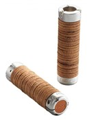 Image of Brooks Plump Handlebar Grips