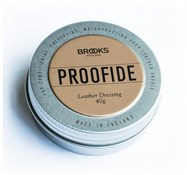 Image of Brooks Proofide Leather Treatment Wax