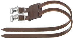 Image of Brooks Twin Toe Strap