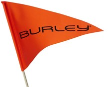 Image of Burley Flag Kit