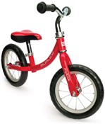 Image of Burley MyKick 12w 2016 Kids Balance Bike